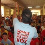 Asamblea Fermín Toro