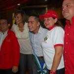 maracay1