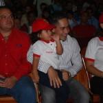maracay5